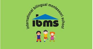 www.ibms-frankfurt.com Logo