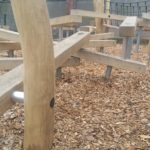 Spielplatz 1.5- international bilingual montessori school - Frankfurt